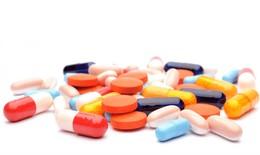 Đình chỉ lưu hành thuốc Ibucine 400 không đạt tiêu chuẩn chất lượng