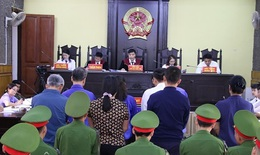 Liên quan vụ gian lận thi cử tại Sơn La, kỷ luật 83 cán bộ, đảng viên