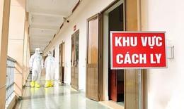Phối hợp tiếp nhận người Việt Nam từ Hàn Quốc về địa phương