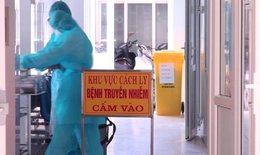 Thanh Hóa: Thưởng 100 triệu đồng cho 2 đơn vị tích cực phòng, chống COVID-19