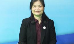 Cảnh báo: Khoảng 5 triệu người Việt bị suy thận, đa số là người làm văn phòng