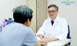 Tiến bộ mới, mở ra hướng điều trị tích cực và đem lại hy vọng cho người viêm gan B