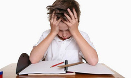 Trầm cảm ở tuổi vị thành niên, cha mẹ phát hiện muộn khiến chuyên gia lo ngại