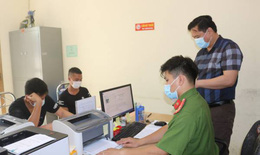 Lào Cai: Xử phạt nghiêm trường hợp vi phạm quy định phòng COVID-19
