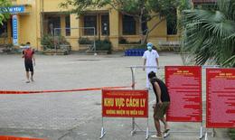 Lạng Sơn: Nới lỏng một số dịch vụ nhưng phải đảm bảo an toàn phòng dịch
