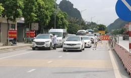 Quảng Ninh thông báo hoạt động vận tải khách liên tỉnh và phân luồng giao thông