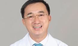 Thủ tướng bổ nhiệm GS.TS.Trần Văn Thuấn giữ chức Thứ trưởng Bộ Y tế