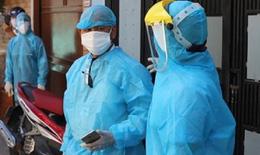 Bộ Y tế: TP Hà Nội, TP Hồ Chí Minh, Đăk Lăk đẩy mạnh điều tra, xử lý ổ dịch COVID-19 liên quan đến Đà Nẵng