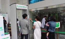 Huy động y tế tư nhân tham gia đáp ứng khẩn cấp sự kiện y tế công cộng