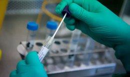 Bệnh viện K quyết tâm trong 24h xét nghiệm sàng lọc COVID-19 cho 4.000 người đang cách ly