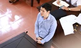 Xét xử vụ chạy thận nhân tạo ở Hòa Bình: HĐXX truy trách nhiệm cá nhân lãnh đạo các khoa, phòng