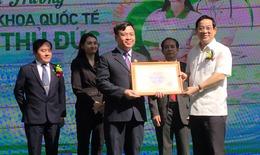Đưa vào hoạt động bệnh viện 500 giường  góp phần vào sự phát triển của ngành Y tế TP.HCM