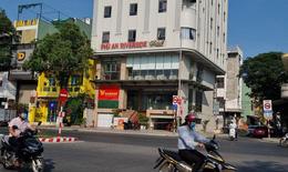 Nữ nhân viên khu vực massage nghi nhiễm COVID-19, Đà Nẵng ráo riết truy vết người tiếp xúc