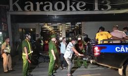 An Giang: Xử lý một quán karaoke vi phạm các quy định về phòng, chống dịch