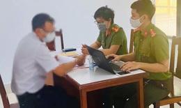 Cần Thơ bác bỏ tin đồn phong tỏa bệnh viện do có ca COVID-19