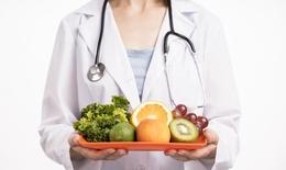 Dinh dưỡng cho người sau tiêm vắc xin phòng COVID-19