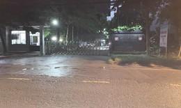 Tiền Giang: 21 công nhân một công ty may dương tính với SARS-CoV-2