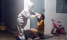 Đồng Nai nguy cơ dịch bệnh lan vào nhiều khu công nghiệp