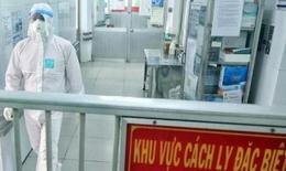 Tiền Giang: 68 bệnh nhân COVID-19 đã được điều trị khỏi