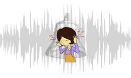 Ù tai, có tiếng kêu trong tai làm sao giải thoát?
