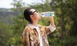 Vì sao nước uống hằng ngày nên cần có khoáng chất?