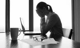 Trầm cảm làm sao để giải thoát?