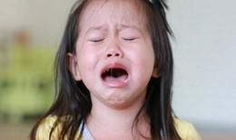 Độ tuổi nào ở trẻ dễ mắc viêm VA, viêm amidan?