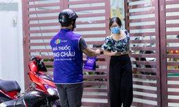 Mua thuốc trực tuyến, giao tận nhà với FPT Long Châu