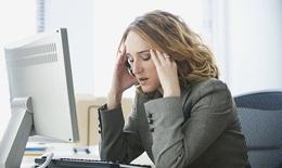 Giải tỏa stress để cải thiện sức khỏe tim mạch