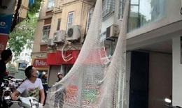 Giăng lưới bắt nghi phạm trốn từ Bình Thuận ra Hà Nội