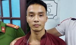 Trong nửa tháng trốn trại: Triệu Quân Sự đã thực hiện 6 vụ trộm cắp