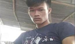 Kẻ sát hại bé gái 13 tuổi ở Phú Yên: Hiếp dâm rồi moi cát vùi lấp?