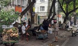 Hà Nội chống dịch: Nơi quyết liệt, nơi vi phạm