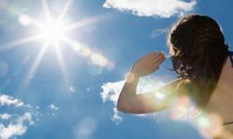 Nguy hại tia UV, làm sao phòng tránh?