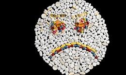 Sử dụng aspirin sau cơn đột quỵ nhỏ giúp phòng tránh đột quỵ lớn