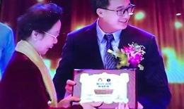 GS.TS Trần Văn Thuấn: Trình độ điều trị bệnh ung thư vú của Việt Nam đã ngang tầm thế giới