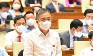PGS.TS Nguyễn Lân Hiếu 'hiến kế' để học sinh trở lại trường an toàn