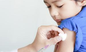 UAE sẽ tiêm vaccine Trung Quốc Sinopharm cho trẻ em để phòng COVID-19
