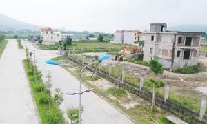 Quảng Ninh: Sau thanh tra, quyền lợi của người dân tại các dự án do Tập đoàn Xuân Lãm làm chủ đầu tư có được giải quyết?