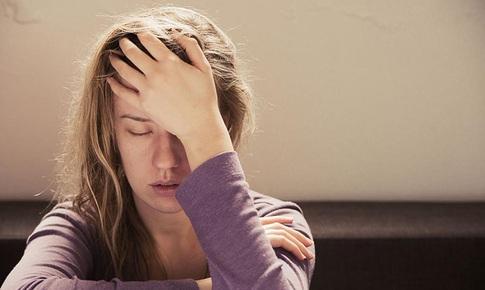 Thuốc giảm đau: Tác dụng và những bất lợi cần lưu ý