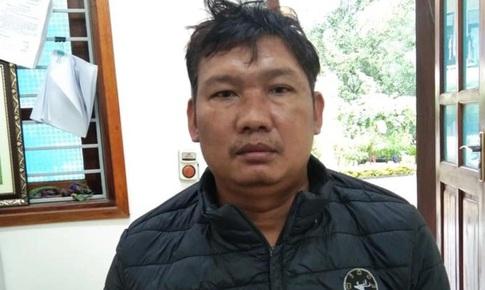 Bố bán con gái ruột với giá 120 triệu, 3 năm sau nạn nhân về nước tố cáo