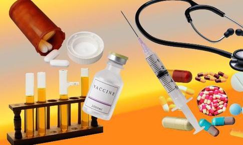 Gián đoạn dịch vụ điều trị làm tăng tử vong do bệnh lao trong đại dịch COVID-19
