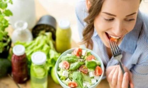 22 cách giảm cân dễ thực hiện, hiệu quả bất ngờ