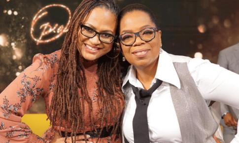 Những phụ nữ truyền cảm hứng cho 'nữ hoàng truyền hình' Oprah Winfrey là ai?