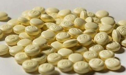 Giảm nguy cơ nhập viện do suy tim ở bệnh nhân đái tháo đường dùng thuốc SGLT2