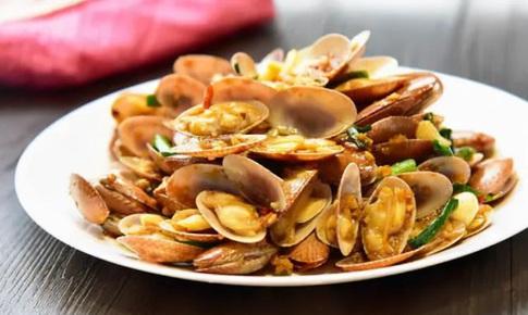 5 loại thực phẩm này chớ nên hâm lại, ăn vào có thể gây tiêu chảy, thậm chí dẫn đến ung thư