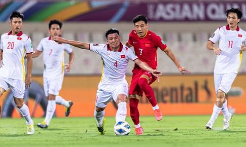 Tờ ESPN: Đội tuyển bóng đá Việt Nam đã chiếm được cảm tình của CĐV quốc tế