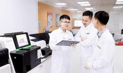 Vô sinh nam dưới lăng kính di truyền: Chẩn đoán và cập nhật điều trị