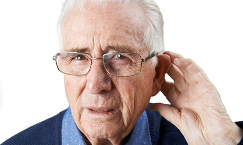 8 món ăn dễ làm trị chứng ù tai ở người cao tuổi