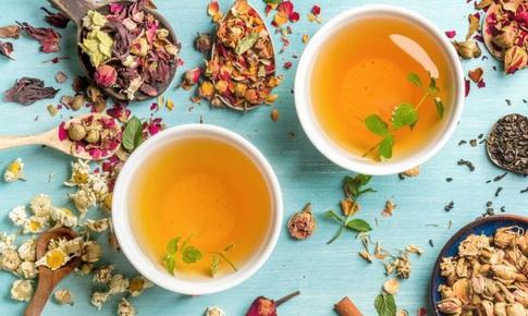 Liệu pháp thực phẩm và thảo dược giúp phòng ngừa bệnh